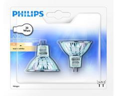 Philips Halogen Spot alogeno 8711500413215