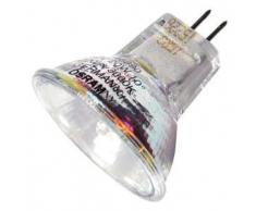 Osram 46890 SP Lampada alogena Decostar 35 TITAN