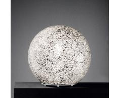 Honsel Leuchten, Lampada da tavolo a sfera