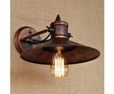 Lampade antiche color Marrone da acquistare online su Livingo