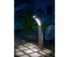 Esotec, Lampada LED piantana