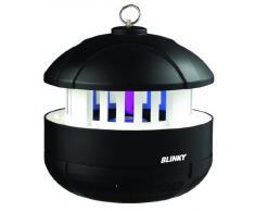 Blinky Ball-11 Stermina-Insetti con Lampada UV-A 1x7 W