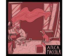 Fiaccola [Explicit]