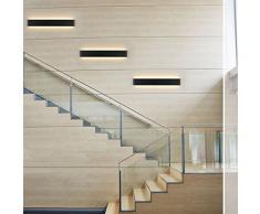 Plafoniere Da Muro Interni : Lampade da parete di design k bright acquistare online su livingo