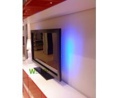 SUNTEC Multicolore RGB 100cm 100.1cm LED Striscia Luce TV LED Sfondo Kit Di Illuminazione Con cavo USB Gerneric RU1