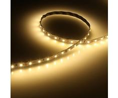 Decorazioni Luminose Per Interni : Catene di luci lighting ever da acquistare online su livingo