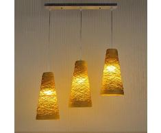 Lampadadari per esterno in rattan lampadadari per esterno in