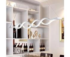 Lampadari sala da pranzo lampade sala da pranzo sala da pranzo - Lampadari per sala da pranzo ...