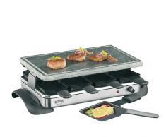 Küchenprofi 17 7000 00 00 Raclette