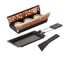 KUHN RIKON 32171 raclette grill - raclette grills