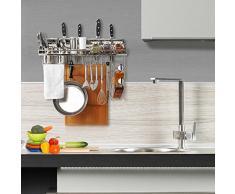 Porta utensili da cucina » acquista Porta utensili da cucina ...