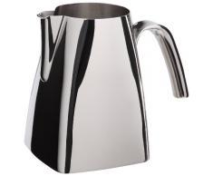 Lacor 58290- Bollitore latte zenit 0.90 lt