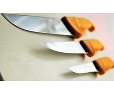 Sternsteiger sacchetto di macellaio coltello Profffesionale