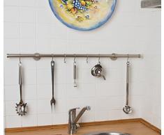 Porta utensili da cucina » acquista Porta utensili da cucina online ...
