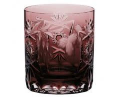 Spiegelau & Nachtmann bicchieri da vino e Decanter Serie, uva, Whisky