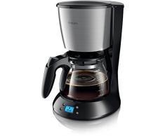 Philips N HD7459/20 Macchina Caffè 1.2L, 1000W,