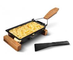 Boska Holland 852040, Kit Portatile per Raclette
