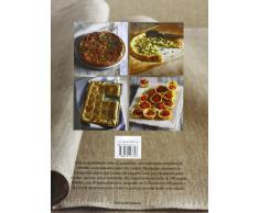 Il Cucchiaio dArgento, Pizze & Torte Salate