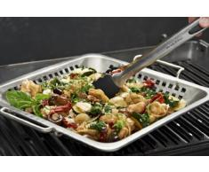 Broil King 69820 Wok - barbecue/grill accessories