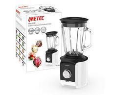 Imetec Professional Serie BL 1000 Frullatore