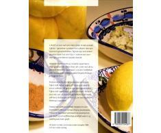 Tajine: heerlijke gerechten uit de Noord-Afrikaanse stoofpot