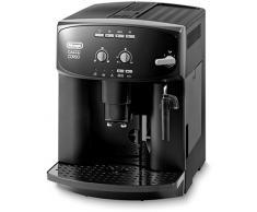 De'Longhi ESAM2600 Macchina da Caffè Automatica