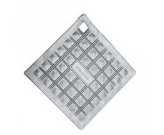 Electrolux Essential 9029792810 Presina/sottopentola in silicone