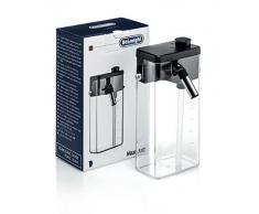 DeLonghi montalatte ecam23 ecam25 Latte Tank per caffè espresso automatica 5513294511