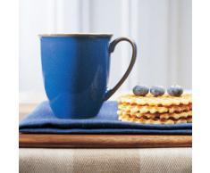 Denby Imperial Blue, Ciotola per colazione, 16 cm