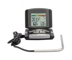 TFA 14.1502 Termometro Digitale per Alimenti con sonda