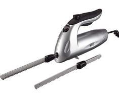 AEG EM 5669 coltello elettrico
