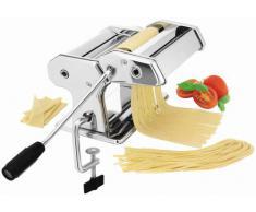 Ibili 773100 Macchina per la pasta