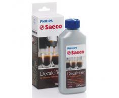 Saeco CA6700 Accessori per la manutenzione, Decalcificante Liquido Per Macchine Caffe'