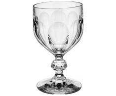 Villeroy & Boch Bernadotte Bicchiere per acqua 155 mm