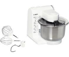 Bosch MUM4407 robot da cucina