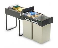 Bidone della spazzatura acquista bidoni della spazzatura online
