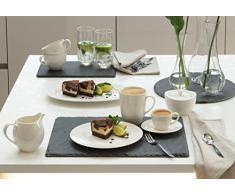 Ritzenhoff & Breker 024050, Servizio da caffè Solino, 18 pz.