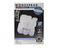 Rowenta Sacchetti per aspirapolvere - Wonderbag Endura Universal