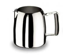 Lacor 65235- Bollitore Latte 0,35 lt Luxe