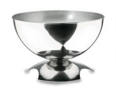 Lacor 62439- Secchio champagne luxe 40 cm