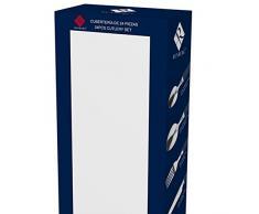 Renberg Urban-Servizio di posate, 24 pezzi cm blu