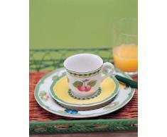Villeroy & Boch French Garden Fleurence Tazza per colazione 0,35 l