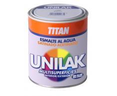 Titan-Unilak .03F141734 Tajine Incluse, 750 ml, Colore: Rosso