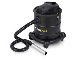 Powerplus POWX308 aspirapolvere 1200 W Aspiratore Senza Sacchetto Senza Sacchetto 20 L
