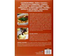 La cucina napoletana in oltre 200 ricette tradizionali