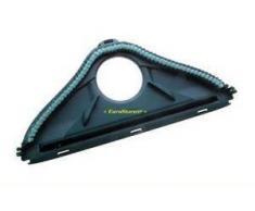 Y57 Rullo Agitatore Spazzola per H-Free Nero Hoover 35602239