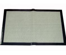 spianatoia silicone fibra vetro 57x39cm eva collection