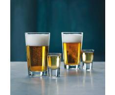 Rosendahl, Set di Bicchieri da liquore, 6 pz.