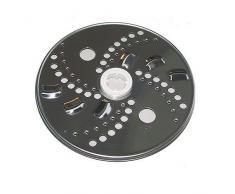Moulinex – Disco a grattugia medio b-g per robot e multifunzione Moulinex – bvmpièces