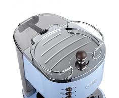 ICONA VINTAGE DeLonghi ECOV310 macchina per caffè espresso con pompa - Azzurro